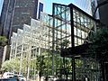 IBM Building atrium by Matthew Bisanz.jpg