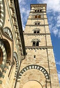 IL Campanile della Cattedrale e Duomo di Prato-GMG 06.jpg