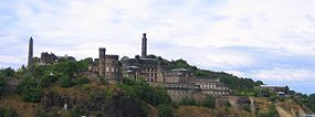 IMG 4830 - Edinburgh, Scotland.JPG