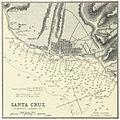 IMRAY(1884) p0140 SANTA CRUZ, TENERIFE.jpg