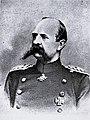 IR76 – Oberst Zingler.jpg