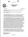 ISN 00349, Mohammed Sadiq's JTF-GTMO Detainee Assessment.pdf