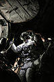 ISS-36 EVA-3 (i) Chris Cassidy.jpg