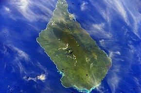 ISS012-E-23611 NASA Savai'i Island.jpg