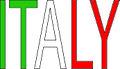 ITALY con bordo JPG CMYK.jpg
