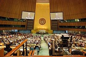 I FNs generalforsamling i hovedkvarteret i New York.jpg