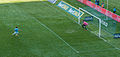 Iago Aspas taking penalty.jpg