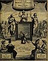 Ian Harmensz Kruls. Minne-spiegel ter deughden (1639) (14742968254).jpg