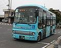 Ibaraki-kotsu 200ka-0754.jpg
