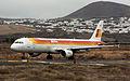 Iberia A321 EC-JRE (3232626414).jpg