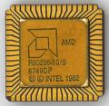 Ic-photo-AMD--R80286-10 S-(286-CPU).png