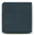 Ic-photo-Intel--N80C196KC-(80196-MCU).png