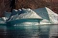 Iceberg(js)4.jpg