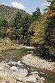 Ichikawa river Ikuno Asago05n4272.jpg
