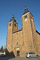 Ichtershausen Klosterkirche 995.jpg