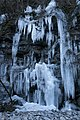 Icicles of Misotsuchi 09.jpg