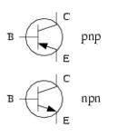 http://upload.wikimedia.org/wikipedia/commons/thumb/c/cb/Icon_of_Bipolar_transistor.png/130px-Icon_of_Bipolar_transistor.png