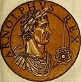 Icones imperatorvm romanorvm, ex priscis numismatibus ad viuum delineatae, and breui narratione historicâ (1645) (14560036650).jpg