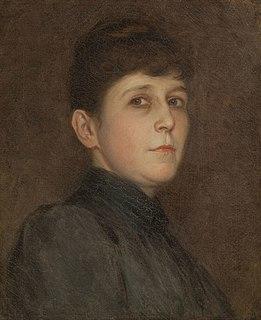 Ida Waugh American illustrator