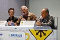 Identidade Cidadã, com Leonardo Germani, Guilherme Donato, Marco Mazoni, Antonio Gomes - Foto Camila Domingues (19557889105).jpg
