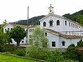Idiazabal - Convento de las Hermanas de la Providencia.jpg