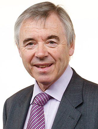 National Assembly for Wales election, 2007 - Image: Ieuan Wyn Jones 2011 (cropped)
