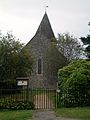Iford Church.JPG