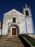 Ig-Sta-Maria-do-Castelo 3.jpg