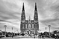 Iglesia Catedral de La Plata.jpg
