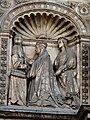 Iglesia basílica de Santa Engracia-Zaragoza - CS 27122009 133650 50827.jpg