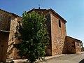 Iglesia de Casas de Guijarro 01.jpg