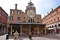 Iglesia de Giacomo Dell'orio. - panoramio.jpg