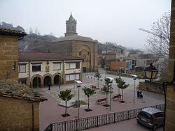 Iglesia de San Andrés y entorno.jpg