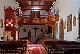 Iglesia de San Francisco - Santa Cruz de La Palma 02.jpg