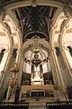 Iglesia de Santa María del Silencio (Madrid) 10.jpg