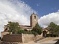 Iglesia de los Santos Justo y Pastor, Noviercas, España, 2012-09-01, DD 01.JPG