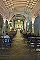 Iglesia san francisco 2.jpg