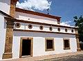 Igreja Matriz de Nossa Senhora do Carmo em Piracuruca 04.jpg