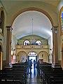 Igreja Nossa Senhora do Pilar-03.jpg