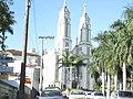 Igreja de Antonio Carlos - panoramio.jpg