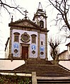 Igreja de Campanha.jpg