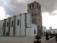 Igreja de Santa Maria do Castelo (Olivença) - 1.jpg