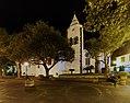 Igreja de Sao Salvador in Santa Cruz, Madeira. 02.jpg