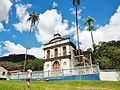 Igreja do Sagrado Coração de Jesus na Vila de Biribiri.JPG