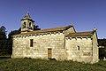 Igrexa da Canicouva.jpg