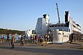 Ikeda Port Shodo Island Kagawa pref Japan13n.jpg