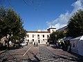 Il Municipio - panoramio - pietro scerrato.jpg