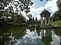 Il parco di Villa Pallavicini.jpg