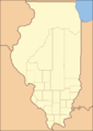 Illinois counties 1821.png