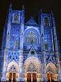 Illumination de la Cathédrale de Nantes.jpg